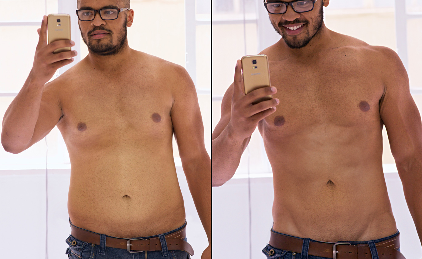 Slimwave-Electronic-Muscle-Stimulation-technology-montreal-after-4